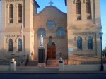 Basilica of San Albina