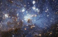 1024px-Starsinthesky